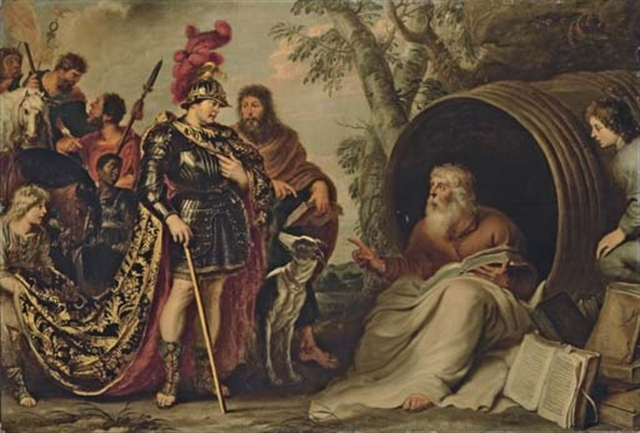 http://www.rebresearch.com/blog/wp-content/uploads/2013/09/alexander-and-diogenes.jpg