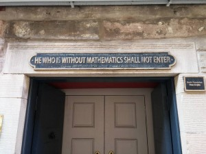 he-who-is-without-mathematics