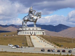 genghis-khan-statue-complex
